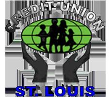 Credit Union St. Louis